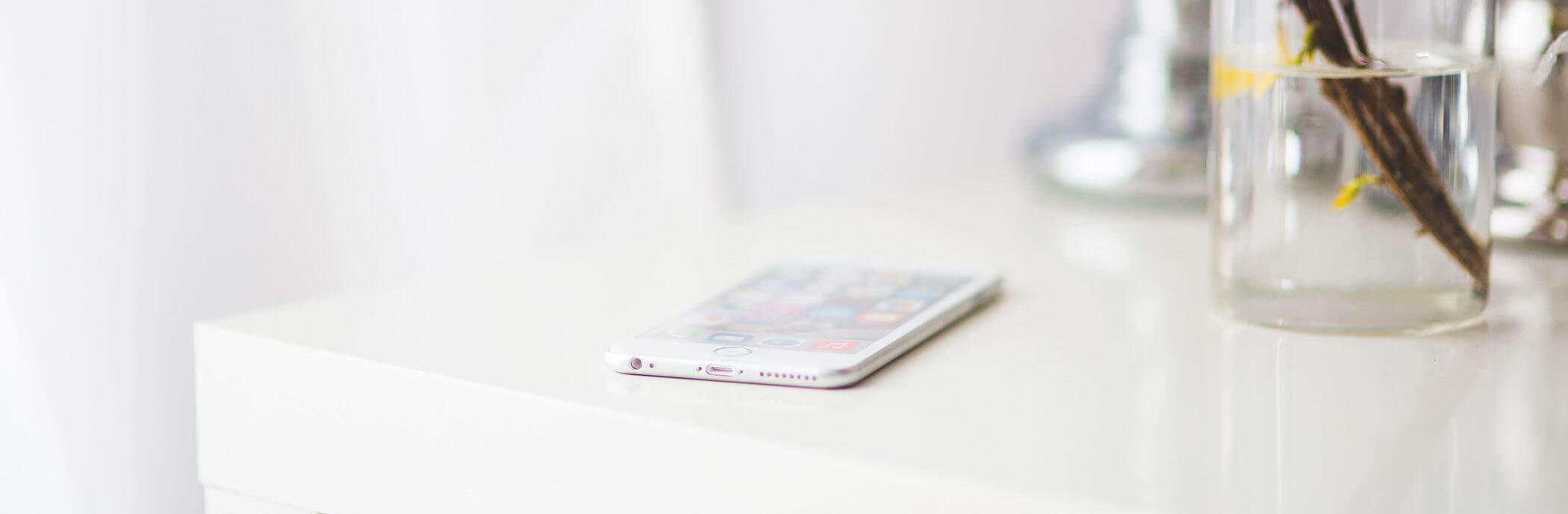iphone-791450