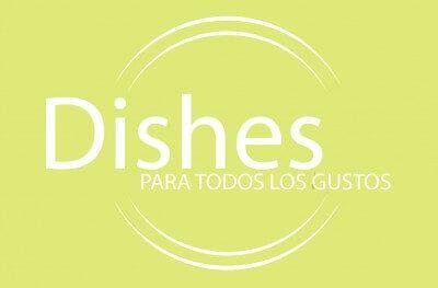 diseño web en Bogotá
